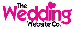 The Wedding Website Company